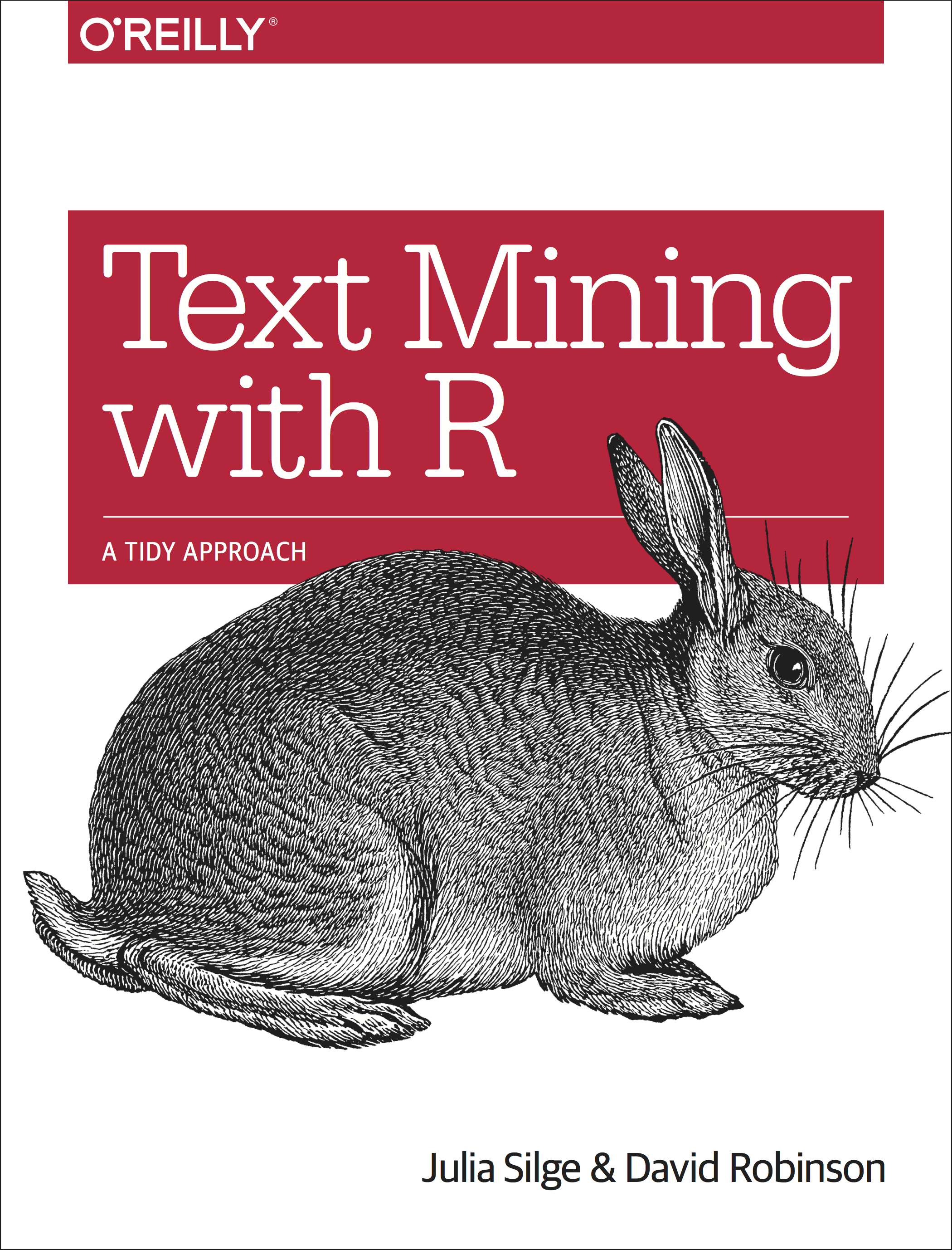 6 Topic modeling | Text Mining with R